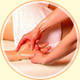 Click for all ayurvedic massage