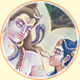 Click here for all hindu gods and goddesses