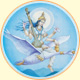 Click for all hindu gods & goddesses paintings