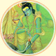 Click for all indian epics, stories & scriptures